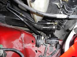 Trans Cooler Line Problem - DodgeForum.com 1996 Dodge Ram 1500 Blown Transmission 12 Complaints 3500 Torque Convter Problems 2014 2500 Diesel Auto Electrical 2019 First Drive Consumer Reports 2002 Dodge Ram 80 Transmission 34 Shift Spring Fix No The Everyday A 650hp Anyone Can Build Drivgline Interesting 30 Van Awesome 2015 Outdoorsman 4x4 Ecodiesel Little Big Rig Review 2011 Price Photos Reviews Features 2001 20 2004 Fuse Box Wiring Library