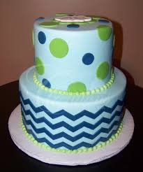 2014 All Occasion Cakes