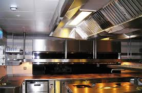 all in one restaurant kitchen service cleaning specialist