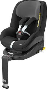 maxi cosi pebble modern black maxi cosi pearl car seat modern black 28 images buy maxi cosi
