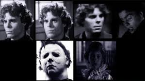 Halloween 1978 Michael Myers Kid by Clown Motel A Horror Film At The World U0027s Scariest Motel By