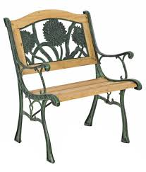 Wrought Iron Garden Furniture Online India A Group Of Handforged Wughtiron Garden Fniture Outdoor Chairs Wrought Iron Garden Bench 2 Seater Buy Chairsgarden Seateroutdoor Product On Alibacom Peacock Blue Incbruce Fniture Bistro Set Ding Indoor Chair Neo361 Metal Woodard Patio Paint C Holaappinfo House Cartoon Fniture Wrought Iron Tables Chairs Four Antique Garden Antiqueswarehouse Vintage Table Six Stock Photo Edit Now Stylish Antique Rod New Design Model China Cafe And Tables