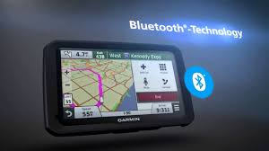 100 Garmin Commercial Truck Gps Dezl 570 And 770 GPS