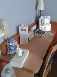 le bureau bourges bureau dans chambre picture of kyriad bourges sud bourges