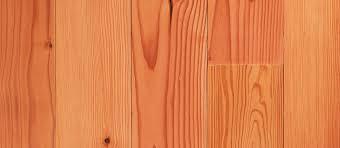 Finishing Douglas Fir Flooring by Clear Or Unfinished Reclaimed Douglas Fir Flooring Sanded