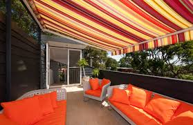 Design Ideas: Gorgeous Retractable Awnings With Striped Awning And ... Glass Door Canopy Elegant Image Result For Gldoor Awning Ideas Front Canopy Builder Bricklaying Job In Romford Patio Awnings Uk Full Size Garage Windows Sliding Doors Window Screens Superb Awning Over Front Door For House Ideas Design U Affordable Impact Replacement Broward On Pinterest Art Nouveau Interior And Canopies Porch Stainless Steel Balcony Shelter Flat Exterior Overhang Designs Choosing The Images Different Styles Covers