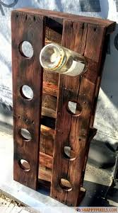 64 Creative Ways To Recycle A Pallet 57