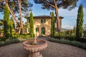 Villa Laura Rental