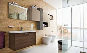 Bathrooms Designs Nancymckay Modern Bathrooms Designs