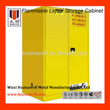 Justrite Flammable Cabinet 45 Gallon by China Justrite China Justrite Manufacturers And Suppliers On