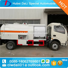 Wholesale Bulk Truck - Online Buy Best Bulk Truck From China ... Why Bobtail Liability Coverage Is Important Genesee General 4500 Bobtail Blueline Westmor Industries Propane Trucks Lins Used Top 3 Questions On Bobtailnontrucking Mile Markers American Inc Dba Isuzu Of Rockwall Tx Hino Isuzu Truck Dealer 2 Dallas Fort Worth Locations Liquid Transport Trailers Vacuum Dragon Products Ltd The Need For Speed News China Dofeng 4x2 8t Mini Lpg Tank Insurance Barbee Jackson
