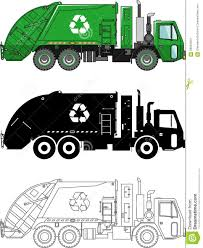 Different Kind Garbage Trucks On White Background In Flat Style ... Garbage Collection Niles Il Official Website Mack Med Heavy Trucks For Sale Large Size Inertia Garbage Truck Waste With 3pcs Trashes Daf Lf 210 Fa Trucks For Sale Trash Refuse Vehicle Kids Big Orange Truck Toy With Lights Sounds 3 Children Clipart Stock Vector Anton_novik 89070602 Trucks Youtube Quality Container Lift Truckscombination Sewer Cleaning Tagged Refuse Brickset Lego Set Guide And Database Size Jumbo Childrens Man Side Loading Can First Gear Waste Management Front Load Trhmaster Gta Wiki Fandom Powered By Wikia
