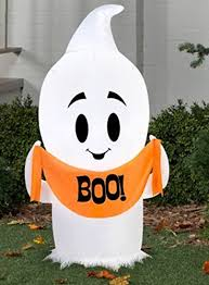 Airblown Inflatable Halloween Yard Decorations by Inflatable Halloween Outdoor Decorations Halloween Ideas For Women