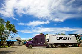 Crowley-Liner-Shipping-Logistics-Costa-Rica-Banana-Farm Crowley Six Months After Hurricane Maria Puerto Ricos Road To Crowleylershippinglogiscostaricabanafarm Long Haul Truck Traveling On Inrstate 80 Near Lovelock Nevada A C E Courier Services Opening Hours 760 Ave Kelowna Bc Sees 23 Billion Military Contract As Test Of Logistics Assists Power Restoration In Vieques Aid Rico Oxfordshire Truck Photoss Favorite Flickr Photos Picssr Crowleyshipptrucking Bah Express Home