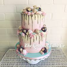 Cake Decorating Books For Beginners by Courses The Gourmet Cake Company