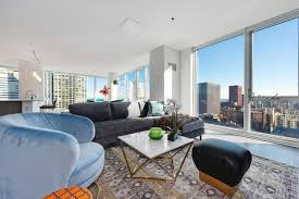 100 The Penthouse Chicago New Reserve Collection In The Loop Updated