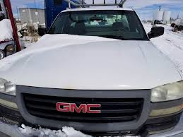 2005 GMC Sierra Hood For Sale | Ucon, ID | 30418-13 ... What The Hell Is With Huge Truck Grilles And Bulging Hoods The Drive 9 Truck Hoods Item Ej9844 Sold April 26 Tra Chevrolet Useful Used At Simms Pany Amerihood Gs07ahcwl2fhw25 Gmc Sierra 2500hd Cowl Type2 Style Hood Triplus 30040692 Floor Mats Ford Cv X P King Ranch Rubber All Amazoncom Ram Hemi Hood Graphic 092018 Dodge Ram Split Center Texas Bmw E46 Speaker Wiring
