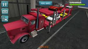 3D Car Transporter Truck Simulation - YouTube 3d Car Transport Trailer Truck Android Apps On Google Play Monster Truck Racing Games Videos For Kids Challenge Arena Driving Skills Game Browser Police Ambulance Fire Youtube Cargo Driver Heavy Simulator How To Download Euro 2 Game Full Version Free Rally Full Money Offroad Transporter Trailer 2018 Offroad Transport Gameplay Hd New Zombie Parking Honeipad