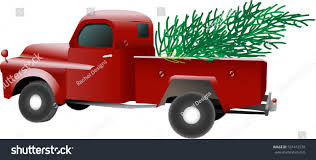 Old Vintage Red Pickup Truck Carrying Stock Vector HD (Royalty Free ... A Vintage Red Pickup Truck Stock Photo Picture And Royalty Free 2018 Silverado 1500 Chevrolet Offroad Picup Car Image Of In Realistic Sheriffs Office On Lookout For Red Truck Stolen Out Of Bluffton Redline Is Chevys Latest Special Pickup Vector Mplate Vector Imgvector 2421936 Farmer 58453980 Barns 1963 Ford F250 Frame Off Custom 4x4 Chevy Cheyenne Best Everything Tonka Little Fire 1952 110 1972 C10 V100 S 4wd Brushed Rtr