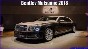 Bentley Truck Price Fresh New Bentley Mulsanne 2018 Price And Review ... Truck Bentley Pastor In Poor Area Of Pittsburgh Pulls Up Iin A New 350k Isuzu 155143 2007 Hummer H2 Sut Exotic Classic Car Dealership York L 2019 Review Automotive Paint Body Coinental Gt Our First Impressions Video Roadshow Price Fresh Mulsanne 2018 And Supersports Pictures Information Specs Bentley_exp_9_f_8 Autos Familiares Pinterest Cars See The Sights From 2016 Nyias Suv New Vw Bus A Katy Lovely How Much Is Awesome Image