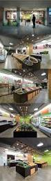 Italian Tile Imports Ocala Florida by Clean Retail Grocery Store Interior Design Of Gourmet Egypt Cairo