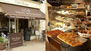 boutique cuisine deli boutique authentically food bakery cafe and catering