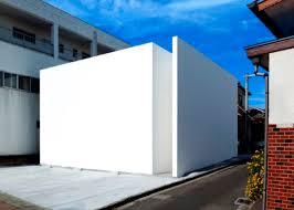 100 Minimalist Houses 40 UltraModern Homes Airows
