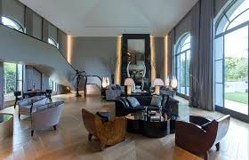 100 Architects Interior Designers 19 Popular Design Styles In 2019 Adorable Home