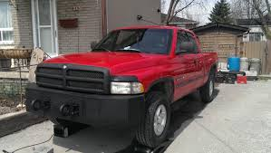 My 1999 Dodge Ram 5.2l. I'm Very Proud Of My First Vehicle! : Trucks 2009 Intertional 7400 For Sale In Spokane Washington Truckpapercom Silver Skateboard Truck Review M Class Hollow 2013 Manac Alinum 53 2008 7600 Lkw Juni 2018 Powered By Ww Trucks Trucking Www Heavy German Cargo L 4500 S Zvezda 3596 Ram 3500 L Review Near Colorado Springs Co To Fit Mercedes Actros Mp2 Mp3 Distance Space Roof Bar Spot Hill Country Food Festival Safta Benz 230 Beute Bedford Truck And Krupp 4 262 Marketbookbz
