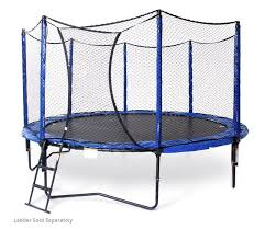 The 6 Best Trampolines To Buy In 2017 Best Trampolines For 2018 Trampolinestodaycom 32 Fun Backyard Trampoline Ideas Reviews Safest Jumpers Flips In Farmington Lewiston Sun Journal Images Collections Hd For Gadget Summer House Made Home Biggest In Ground Biblio Homes Diy Todays Olympic Event Is Zone Lawn Repair Patching A Large Area With Kentucky Bluegrass All Rectangle 2017 Ratings