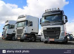 FORSSA, FINLAND - MAY 2, 2014: Row Of Volvo And Scania Heavy Truck ... 2015 Lvo 670 Kokanee Heavy Truck Equipment Sales Inc Volvo Fh Lomas Recovery Waterswallows Derbyshire Flickr For Sale Howo 6x4 Series 43251350wheel Baselvo 1technologycabin Lithuania Oct 12 Fh Stock Photo 3266829 Shutterstock Commercial Fancing Leasing Hino Mack Indiana Hauler Hdwallpaperfx Pinterest And Cit Trucks Llc Large Selection Of New Used Kenworth Fh16 610 Tractor Head Tenaga Besar Bukan Berarti Boros Koski Finland June 1 2014 White On The Road Capital Used Heavy Truck Equipment Dealer