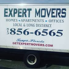 Expert Movers - 14 Photos - Movers - 3000 W Columbus Dr, West Tampa ... 2018 Westmor Industries 10600 265 Psi W Disc Brakes For Sale In T Disney Trucking Reliable Safe Proven Bath Planet Of Tampa On Twitter Stop By Floridas Largest Homeshow Ford Dealer In Fl Used Cars Gator Police Car Thief Crashes Stolen Fire Truck I275 Tbocom Best Beach Parking Secrets Bay Youtube J Cole Takes Over City Getting Hungry Food Row Photos Tropical Storm Debby Soaks Gulf Coast Truck Wash Home Facebook Police Officer Was Shot While Responding To Scene Slaying Great Prices A F350