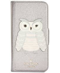 Kate Spade Owl Appliqué Folio Iphone 8 Case | Lyst 28 Owl Tattoo Designs Ideas Design Trends Premium Psd Guardians Of Gahoole 1 The Capture Willow Paterson Patersonwillow Twitter Home Ohio Wildlife Center Gifts Fair Trade Fusion Barred Owl My Beautiful World Sponsor An Asian Brown Wood Icbp Barn Owl Thought I Would Try My Hand At These Triguing Owls Owls Dennis Skogsbergh Photographydennis Photography Houses And Nest Boxes For Barred Screech Barn Sale Kate Spade Make It Mine Flap Lyst Exeter Guardian Rd Restaurant Reviews Phone