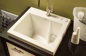 Stainless Steel Laundry Sink Undermount by January 2017 U0027s Archives Deep Stainless Steel Utility Sink Double