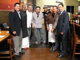 Street Gourmet LA Alta Med s Fundraiser East LA Meets Napa 2010