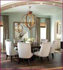 round dining room sets for 8 table seats 19 chair set mitventures