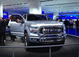 100 Ford Atlas Truck 2020 Release Rumors Price Specs Engine 2019 S