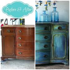 Painted Antique Furniture For Sale Uk Paint Vintage Furniture