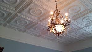 ceiling excellent cheap black ceiling tiles 2x4 beguiling