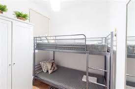 chambre a amazing chambre a louer a barcelone pas cher 13 shelter