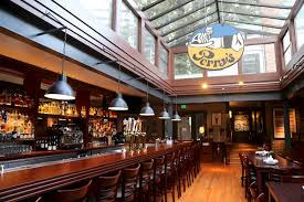 Restaurants - Things To Do - Marin County 2017 | Marin Convention ... Marina Cow Hollow Restaurants Whats New Next And Needtoknow Paleo Glutenfree Restaurants In San Francisco Blue Barn Late Night Snack Eat Wholesomely Hannah Guide To 4 Favorite Spots For Springtime Salads 24 Of The Best Counter Service Visit What See Do And The Old Spaghetti Factory Menu World Menu 7 Grilled Cheese Sandwiches