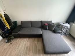 schlafcouch wohnzimmer in bayreuth ebay kleinanzeigen