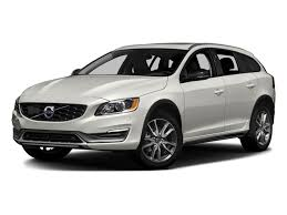 2017 Volvo V60 Cross Country Price, Trims, Options, Specs, Photos ... Lvo Trucks For Sale 3998 Listings Page 1 Of 160 Vnl780 214 9 1992 Sportscoach Cross Country 37ft 4313 Hunter Rv Center In Chart Of The Day 19 Months Midsize Pickup Truck Market Share Jessie Diggins And Kikkan Randall Win Gold Medal At Winter Swedish Crosscountry Ski Team Rides Scania Group Vomac Sales Service Home Facebook 2007 Coachmen Cross Country 354mbs Class A Diesel For Sale 1008 Town Truck And Trailer Since 1977 Semiautonomous Semi Truck From Embark Drives 2400 Miles Cross Vehicles For Amva