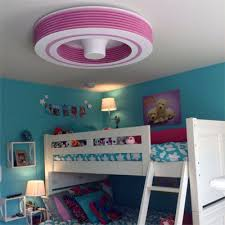 Bladeless Table Fan India by Exhale Bladeless Ceiling Fan Home Design
