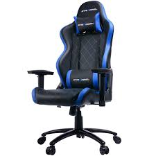 GTRacing Ergonomic Gaming Chair Killabee 8212 Black Gaming Chair Furmax High Back Office Racing Ergonomic Swivel Computer Executive Leather Desk With Footrest Bucket Seat And Lumbar Corsair Cf9010007 T2 Road Warrior White Chair Corsair Warriorblack By Order The 10 Best Chairs Of 2019 Road Warrior Blackwhite Blackred X Comfort Air Red Gaming Star Trek Edition Hero