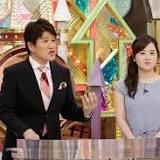 林修, グサッとアカデミア, 横澤夏子, 日本テレビ放送網