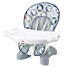 Bath Spout Cover Babies R Us by High Chair Covers Babies
