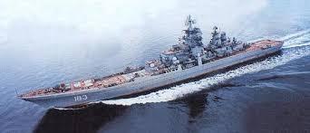 plus gros porte avion du monde un croiseur nucléaire russe en escale à toulon zone militaire