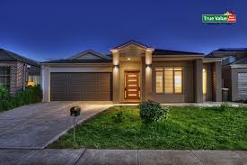 100 Gladesville Houses For Sale Search True Value Real Estate
