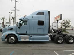 Snap Semi Trucks For Sales In Newark Nj Arrow Truck Sales Autos Post ... All About Used Freightliner Trucks For Sale Arrow Truck Sales Home Facebook Tampa Florida Cargo Freight Company Inspirational For Relocates To New Retail Facility In Ccinnati Oh Cascadia Evolution Fly Around Youtube 2014 Kenworth T660 Conley Ga 5003551198 Cmialucktradercom Tractors Cvention News Pierce Manufacturing Custom Fire Apparatus Innovations How Cultivate Topperforming Reps